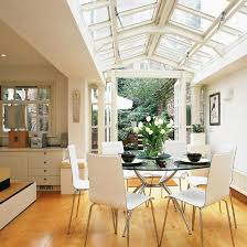 kitchen conservatory ideas 266 best conservatory or orangery images on kitchen
