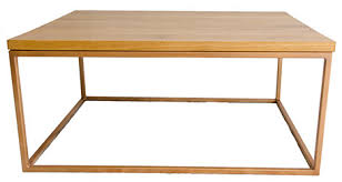 golden oak end tables bespoke furniture unique metal furniture handmade british