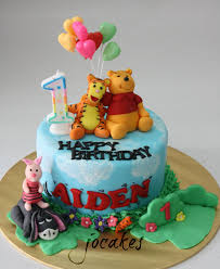 birthday cake idea for 1 year old boy image inspiration of cake