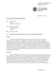 character reference letter immigration template design