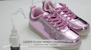 how to charge light up shoes how to charge led light up sneakers led shoes light up shoes website