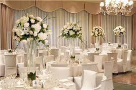 wedding flowers decoration images wedding flowers decoration wedding corners