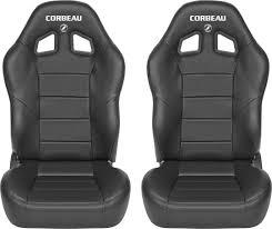 siege corbeau corbeau seats quadratec