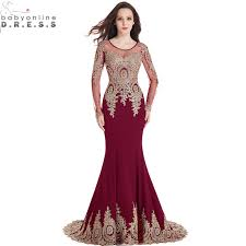 prom dresses cheap online get cheap prom dresses aliexpress alibaba