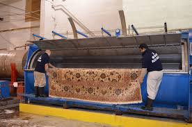 Machine Wash Area Rugs Rug Cleaning Area Rug Cleaning