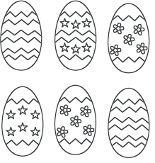 easter bunny colouring pages printable coloring friends page