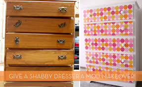 how to make diy projects for your room do it your self