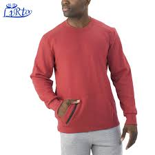 Comfort Color Sweatshirts Wholesale Comfort Color Sweatshirts Comfort Color Sweatshirts Suppliers And