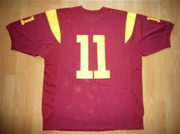 college football fan shop discount code nfl jerseys 2015 ncaa football collection wholesale usa online shop