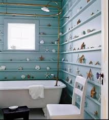 coastal bedroom paint colors full size of fabulous beach childrens