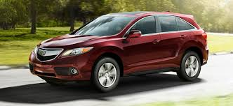 acura rdx vs lexus rx 2014 acura rdx vs lexus rx 350 continental acura of naperville