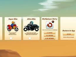 bike race all bikes apk bike race free bike race pro hack is here on hax