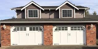 Brainerd Overhead Door Pro Lift Dock Overhead Doors Of Chattanooga In Chattanooga Tn