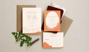 lapiniski invitation custom gallery anticipate invitations
