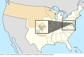 A Picture Of The Map Of The United States by File United States Central Change 1847 03 13 Png Wikipedia