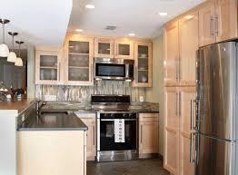 cabinet order cabinets online meditation kitchen cabinet