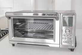 Best Toaster Oven Broiler The Best Toaster Oven Wirecutter Reviews A New York Times Company