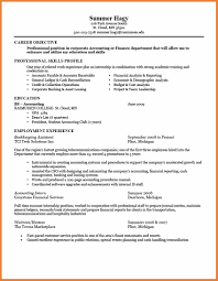 great resume layouts examples of great resumes sop proposal examples of great resumes resume proffesional great resume