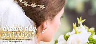 bridal bouquet holder table clip wedding bouquets bouquet holders joann