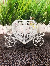 Cinderella Wire Carriage Centerpieces by 140 Best Carruagem Cinderella Images On Pinterest Cinderella