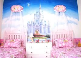 Princess Nursery Decor Princess Room Decor Ideas Princess Bedding Set Princess Bedroom