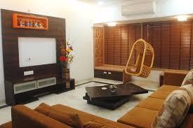 Interior Design Companies In Mumbai Gallery Interior Designers Mumbai India Architects Mumbai India