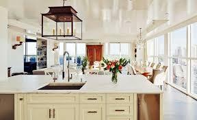 menards ceiling light fixtures kitchen ceiling lighttures menards island ideas canada fluorescent