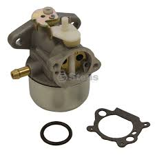 carburetor briggs u0026 stratton 499059 520 964