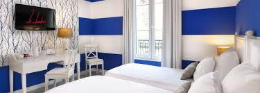 la chambre blue chambre blue garden hôtel le londres