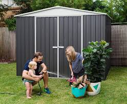 garden screens bunnings home outdoor decoration