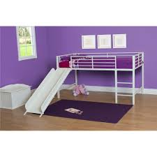 Twin Bedroom Set With Desk Fun Children Bunk Beds Buy Free Shipping Kids Furniture Bedroom