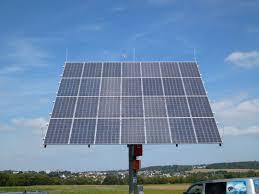 dachfläche vermieten dach anmieten pacht solar photovolatik akku stromspeicher