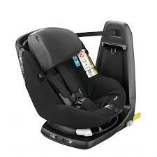 siege auto pivotant inclinable siège auto pour bébé rotatif maxi cosi axissfix groupe 1
