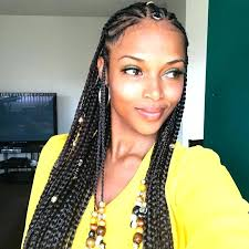 twisted hairstyles for black women unique blck womennturl braid hairstyles black women braid