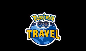 go thanksgiving event scrapped niantic reveal global