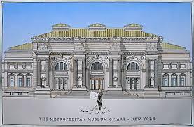 met museum floor plan new york architecture images metropolitan museum of art