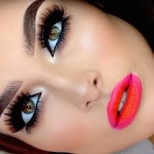 best makeup school what hair and makeup tips you will learn at a makeup school