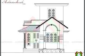 floor plans com 750 square foot house sq ft house in house plans com house floor