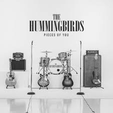 Wildfire Chords Easy by The Hummingbirds Pieces Of You U2014 Laurel Canyon Music
