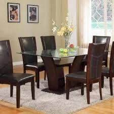 dining room furniture sets dining room furniture outlet delaware pennsylvania