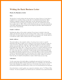 To Whomever It May Concern Cover Letter Address On Cover Letter Choice Image Cover Letter Ideas