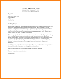 recommendation letter job image collections letter samples format