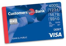 debit card visa debit card