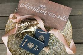 blue destination wedding ideas every last detail