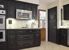 Annie Sloan Kitchen Cabinet Makeover Annie Sloan Chalk Paint Kitchen Cabinets Ellajanegoeppinger Com