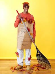 best 25 easy costumes for ideas on