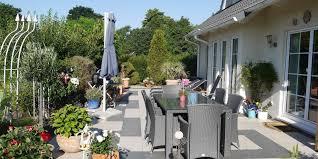 Wohnhaus Kaufen Freistehendes Einfamilienhaus Kaufen In Weilerswist Ottenheim