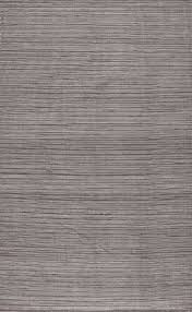 Brown And Gray Area Rug 475 Best Rugs Images On Pinterest Area Rugs Outdoor Rugs And