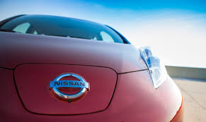 nissan mazda 2015 3 useful nissan leaf modifications the news wheel