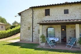 vecchio fienile tuscany villa fieno vecchio fienile rental in sant appiano